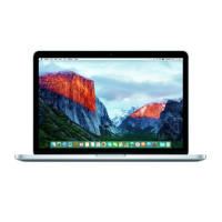 "Apple MacBook Pro Retina (13.30"", WQXGA, Intel Core i5, 8GB, SSD)"