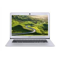 "Acer Iconia Tab 10 (10.10"", 32GB, Schwarz)"