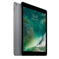 "Apple iPad Air 2 (9.70"", 128GB, Space Gray)"