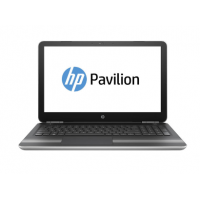 "HP Pavilion 15-au182nz (15.60"", Full HD, Intel Core i7-7500U, 16GB, SSD)"