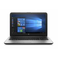 "HP 250 G5 (15.60"", Full HD, Intel Core i7-7500U, 8GB, SSD)"